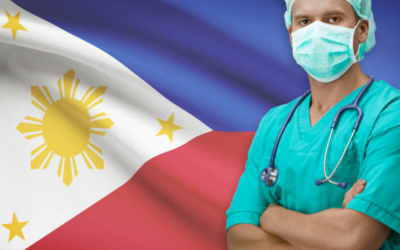 PRC releases list of Nursing passers for SPLE 2018
