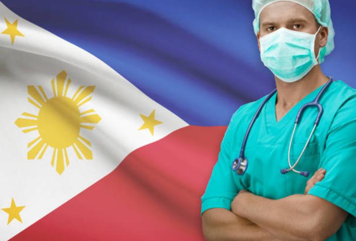 PRC releases list of Nursing passers for SPLE 2018