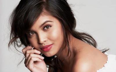 Maine Mendoza claims top spot in '2018 Asian Sweethearts' online poll