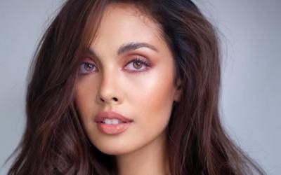 Miss World 2013 is coming to Dubai and Abu Dhabi