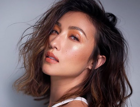 Solenn Heussaff vents frustration over getting bashed for being biracial