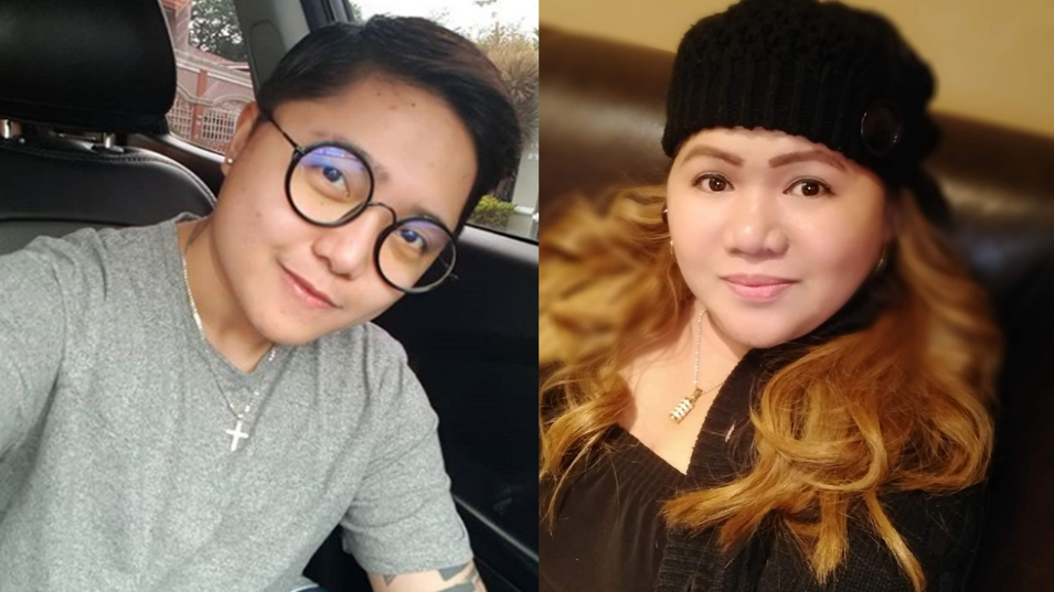 Drama between Jake Zyrus, mom Raquel Pempengco continues on social media