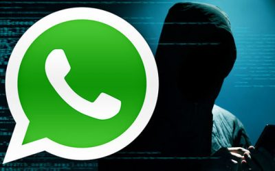 UAE police nab WhatsApp gang