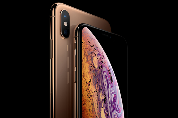 What's in the new iPhone Xs and iPhone Xs Max: everything you need to know