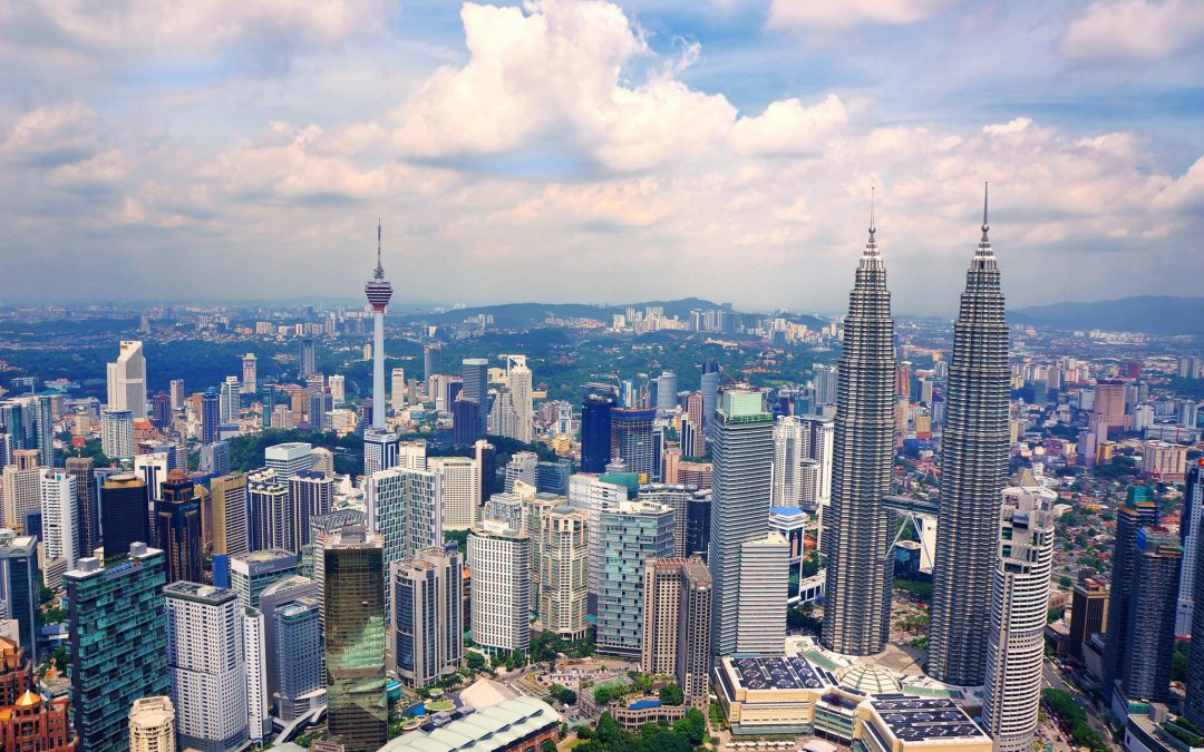 Immigration crackdown in Malaysia to affect 400,000 undocumented OFWs