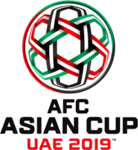 AFC Asian Cup 2019: Free tickets for UAE semi-final match