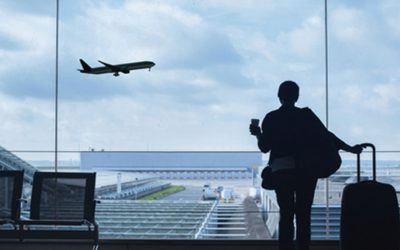 Is P50,000 enough for OFWs to spend vacation in PH for 3 weeks?