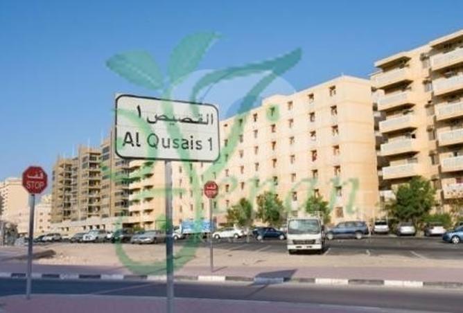 Man checks into hotel using dead person's Emirates ID