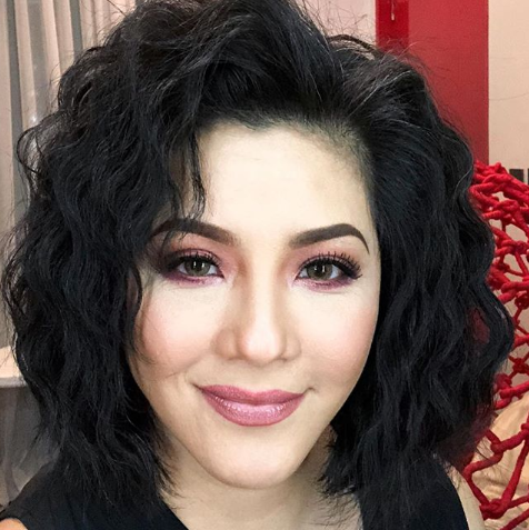 GMA7 officially confirms Regine Velasquez' transfer to ABS-CBN