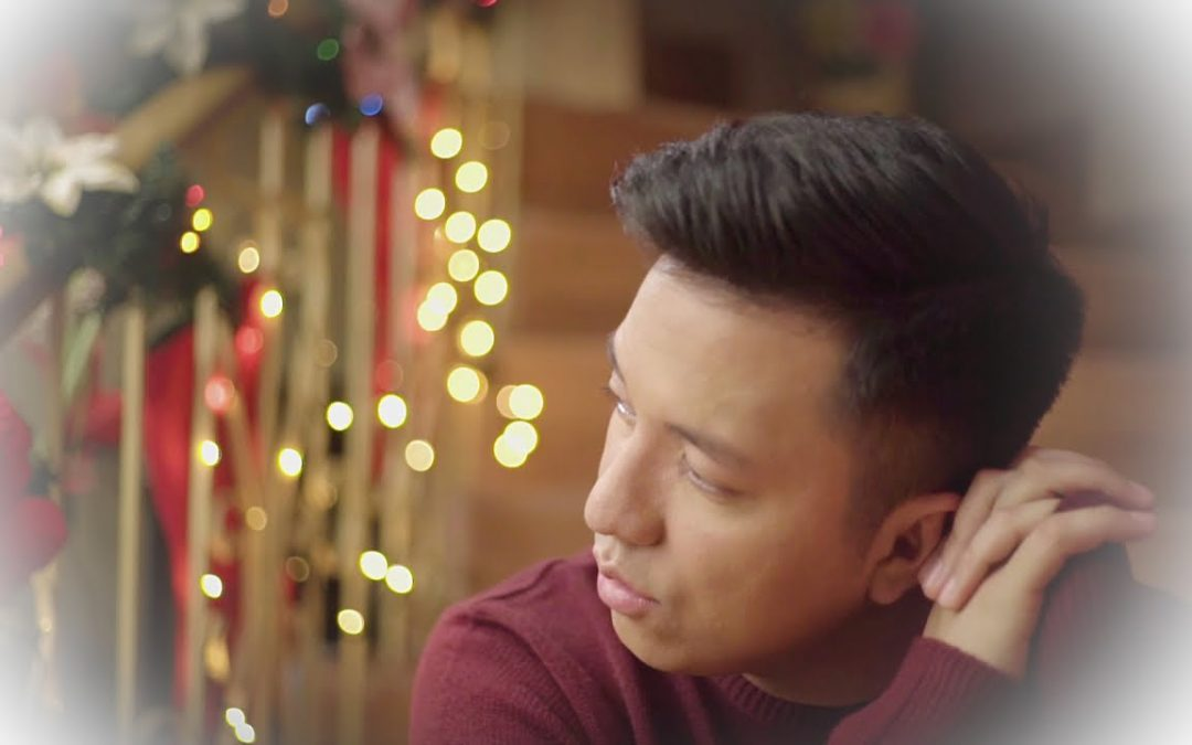WATCH: Christmas music video about OFWs strikes a chord