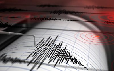Gov't forms Mindanao quake communications team