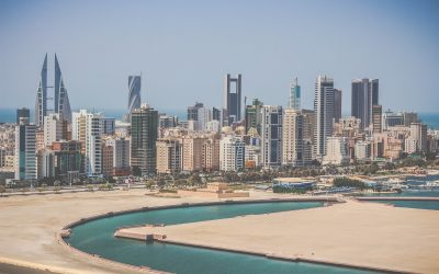 Flexible work permit to allow undocumented OFWs to regularize their stay in Bahrain