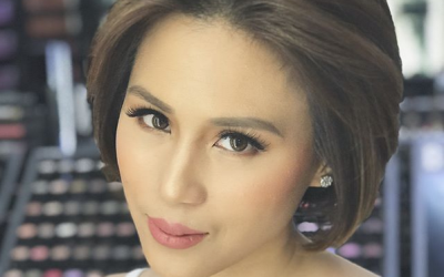 Paul Soriano reveals why Toni Gonzaga missed ABS-CBN Ball