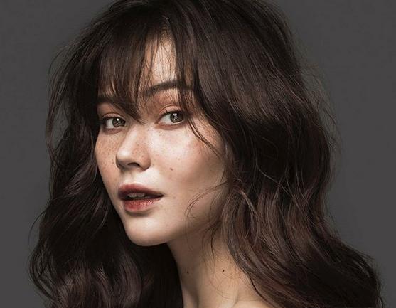 "Filipina enters ""Asia's Next Top Model"" top 3"
