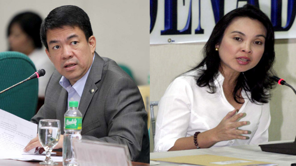 Comelec: 68 candidates face disqualification cases