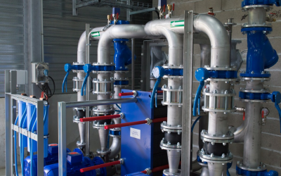 How to start your own water refilling station business in PH