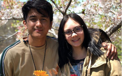 Makisig Morales reveals details about his upcoming wedding