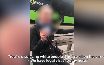 WATCH: Filipino family experiences racial discrimination in New Zealand