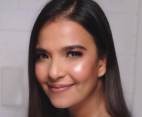 Alessandra de Rossi's shooting in Iceland almost cost her life