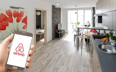 Here's how tenants can legally become Airbnb hosts in UAE