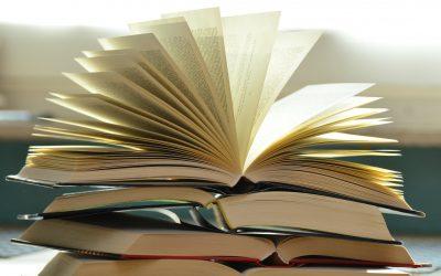 Dubai school scraps book with same-sex marriage content