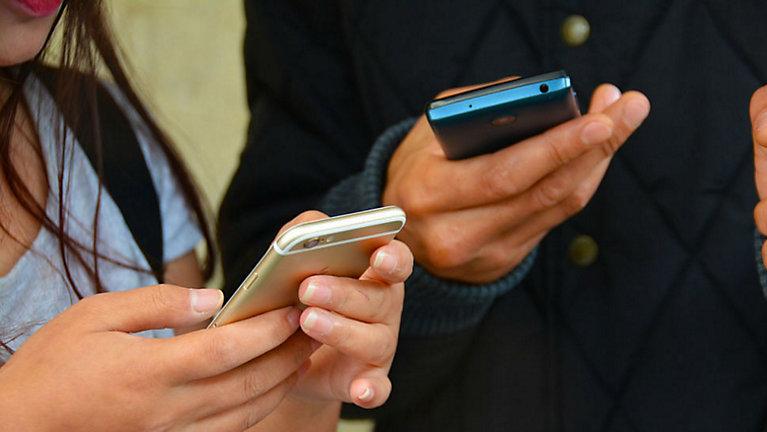 Free WiFi for UAE residents until Dec. 9