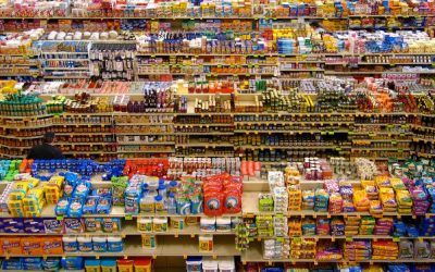 New system allows consumers to report unsafe products in UAE