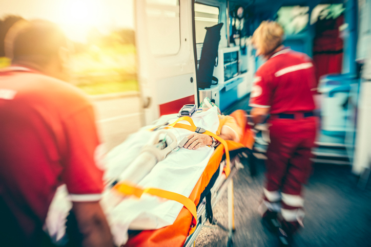 Heart attacks, cardiac deaths common among youngsters