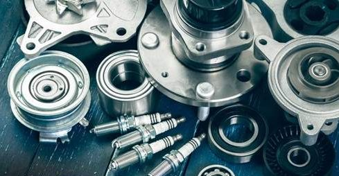 How to ensure the quality of auto spare parts in the UAE