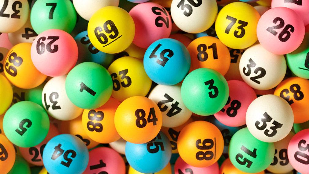 Lone bettor wins Php83.6 million 6/42 lotto jackpot