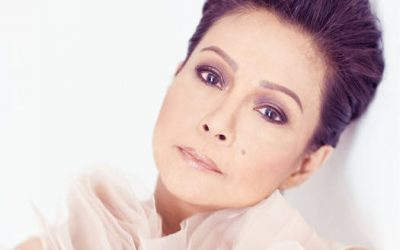 Palace says Nora Aunor is 'crowned as people's artist'