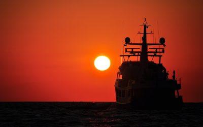 5 Filipino seafarers missing in Hawaii