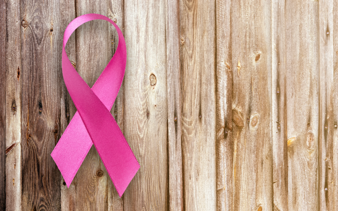 450 Pinays in UAE diagnosed with breast cancer every year