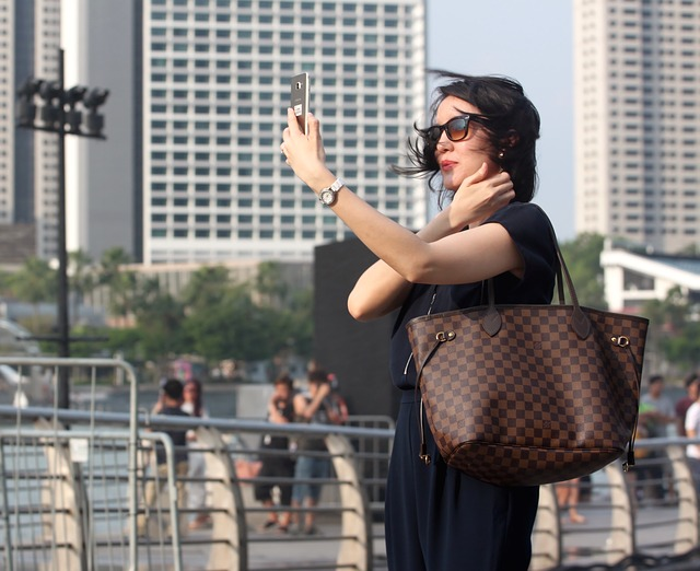 KNOW THE LAW: Why you should be extra careful when taking selfies in UAE