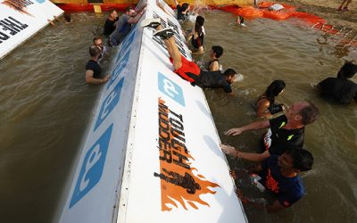 10 reasons why Filipino expats should participate in du Tough Mudder