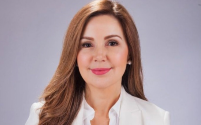 "Cristina Romualdez on blind item about her: ""That is a lie, its aim is to destroy me"""