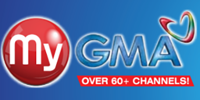 GMA Pinoy TV brings Filipinos abroad closer to home