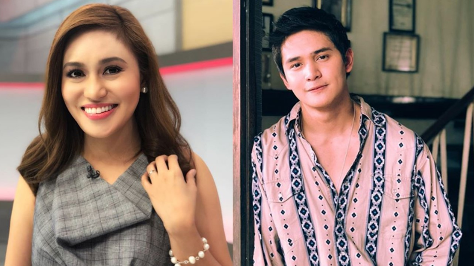 GMA personalities receive recognition at Int'l Film Festival of Manhattan 2018