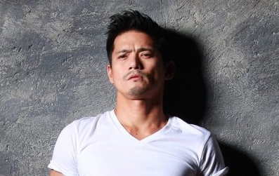 Actor Robin Padilla sides with Duterte over WPS incident