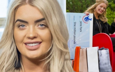 UK's millionaire willing to pay P4.1 million to 'loyal' man who will date her