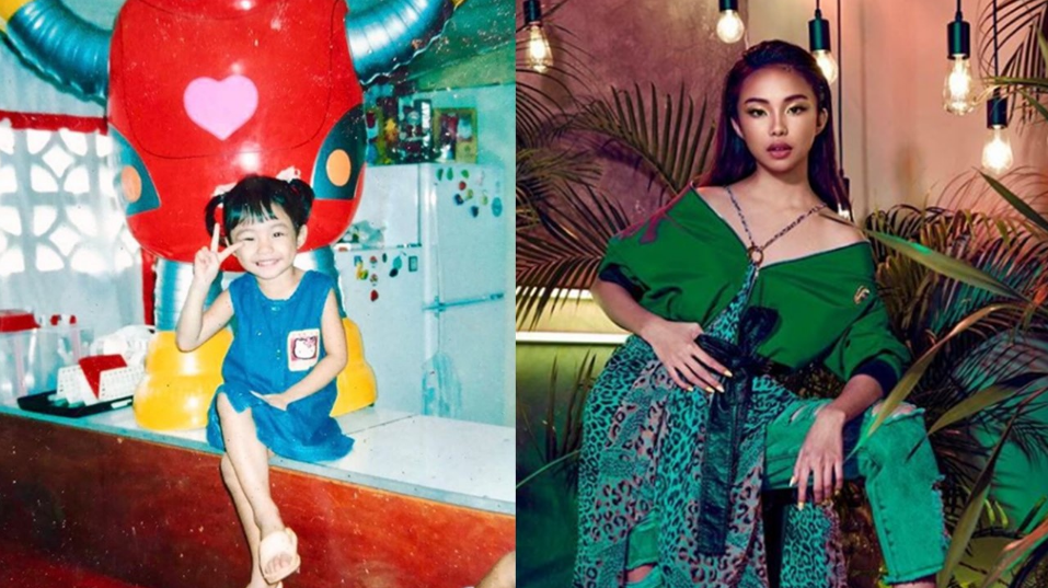 Maymay Entrata shares rags-to-riches story