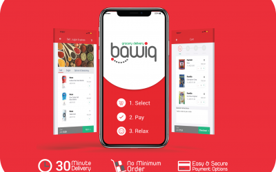 bawiq – 3 easy steps to get your groceries delivered the fast way