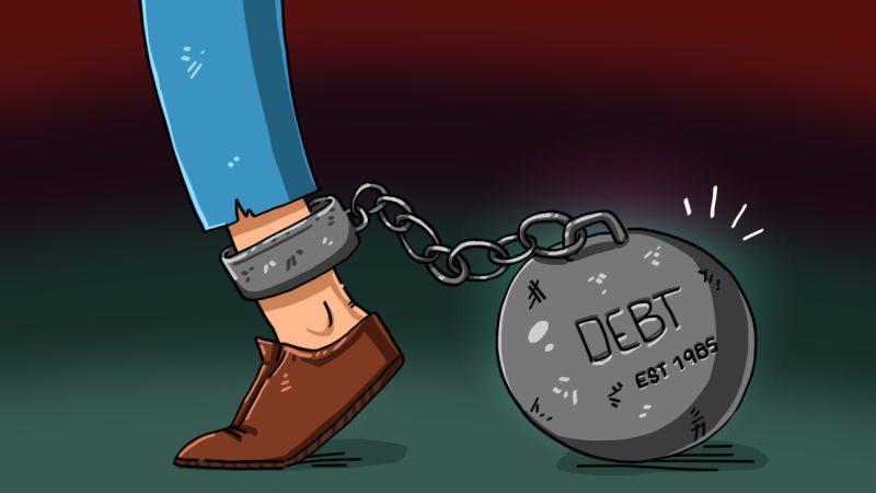 Debts, loans among concerns of OFWs trying to avail of amnesty program
