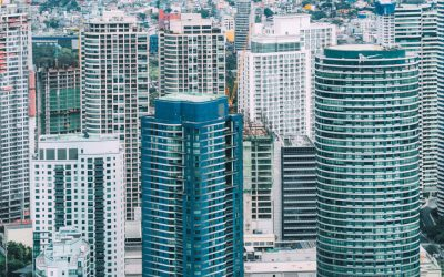 Real estate investing: all you need to know