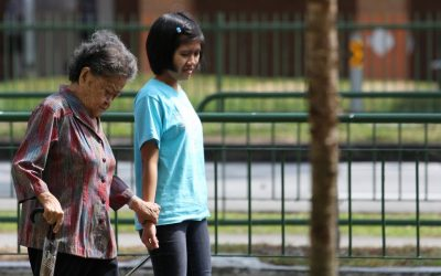 Daughters-in-law should be treated as family, not housemaids