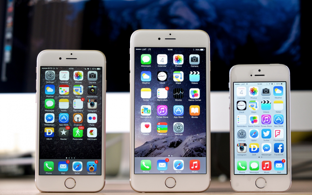 iPhone users in UAE can now use two mobile numbers