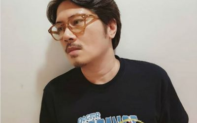 Janno Gibbs dismayed after not getting included in station IDs of ABS-CBN, GMA