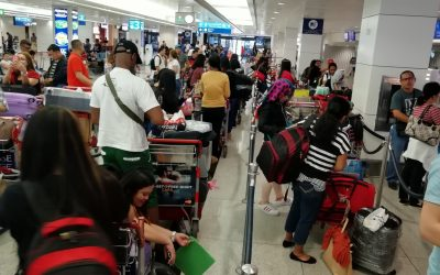 Congen urges OFWs with pending cases to come forward as amnesty is extended anew