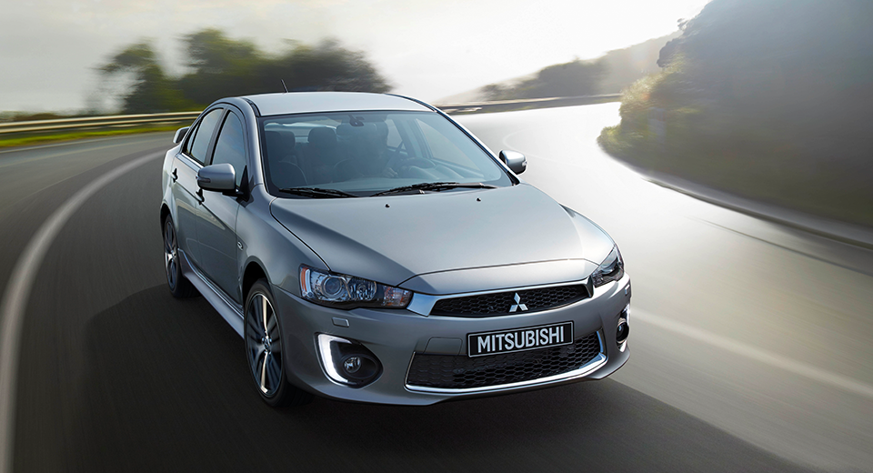 Mitsubishi promo seen to attract first-time buyers from Filipino community