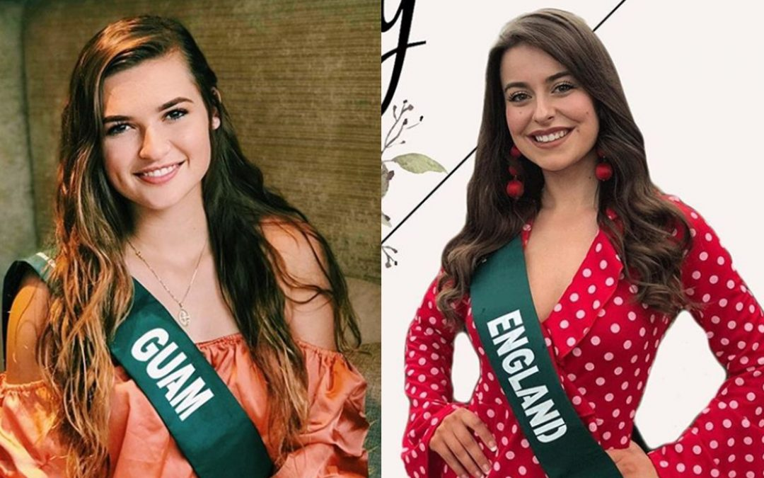 Amado Cruz denies sexual harassment claims of Miss Earth candidates